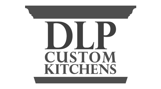DLP Kitchens Logo
